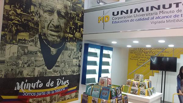 Minuto-de-Dios-FilBO-2019