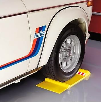 Best and Useful Garage Gadgets (15) 12