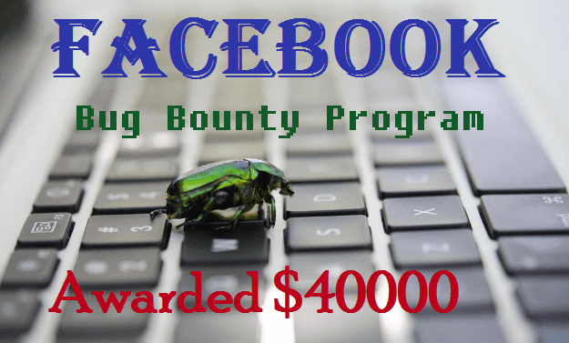Facebook Awarded $40,000 Bug Bounty For Remote Code Execution Vulnerability