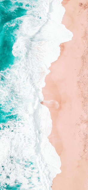 lg g8x thinq wallpaper
