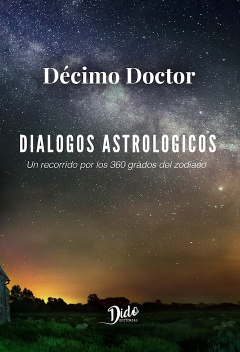 Diálogos Astrológicos