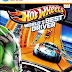 Hot Wheels Worlds Best Driver Download Game