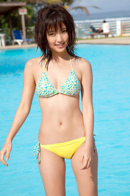 Hot girls Mano Erina sexy Japanese porn model 4