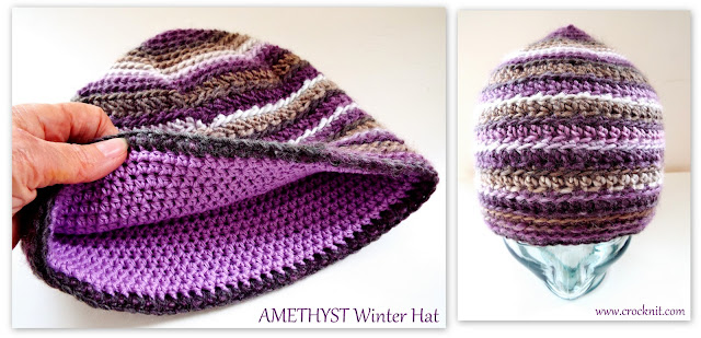 crochet patterns, how to crochet, hats, beanies, winter hats, men, women,