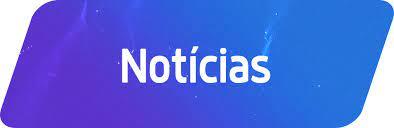 EM FOCO: Veja notícias, fatos históricos, tempo e aniversariantes do dia em  Elesbão Veloso nesta Segunda-feira, 20 de Setembro 2021