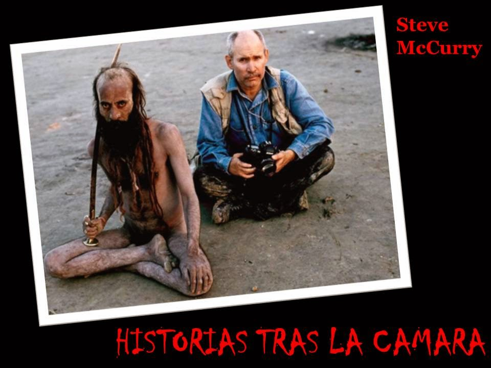 http://misqueridoscuadernos.blogspot.com.es/2014/11/historias-tras-la-camara.html