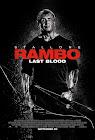Ver Rambo 5 La Ultima Mision - Rambo V Last Blood Online