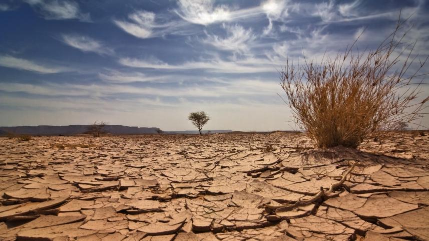"""A fraude do """"aquecimento global"""": 30 anos de previsões fracassadas que nunca aconteceram"""