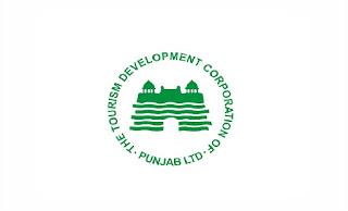 Pakistan Tourism Development Corporation Jobs 2021