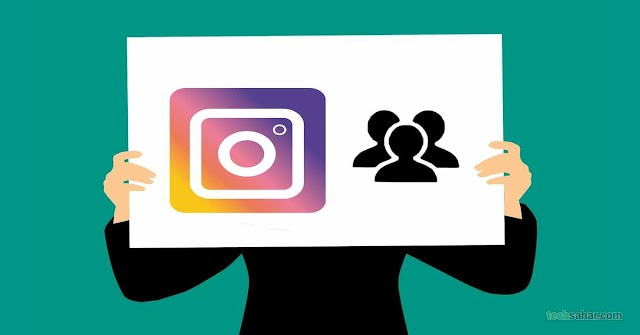 How to Get more Followers on Instagram Fast and Easy Method