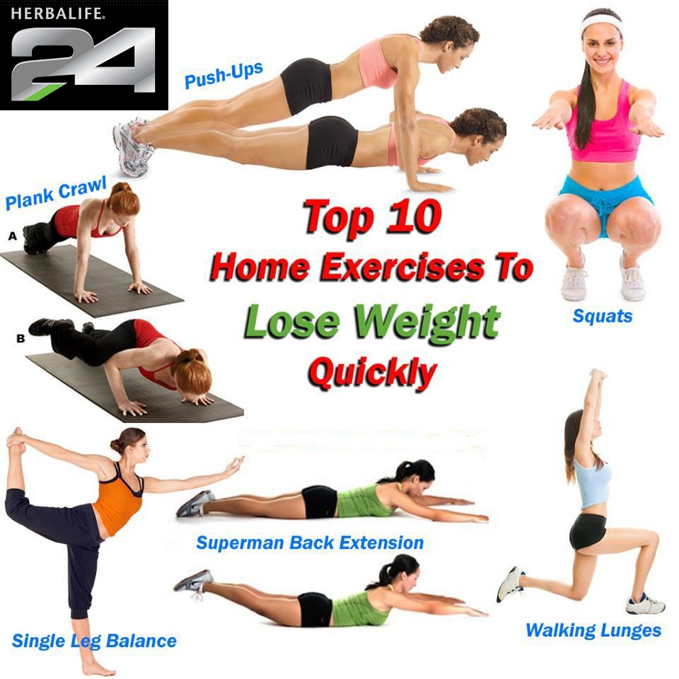 30 day workouts for women workout at home routine without equipment. Black Bedroom Furniture Sets. Home Design Ideas