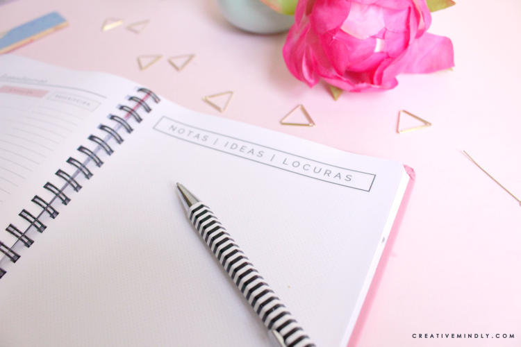 diseñar_agenda_bonita