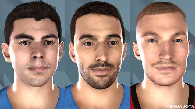 NBA-2K21-PC-Basket-Tokyo-Cyberfaces-ShuajotaV2
