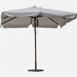 Ομπρέλα κήπου