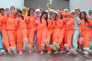 Lowongan Kerja Perusahaan Burung Walet Jakarta