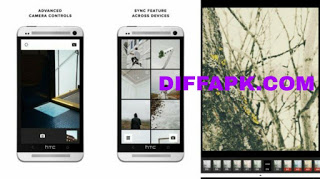 VSCO Cam® Apk v172 With All Filters + VSCO X [No Root] [Latest]