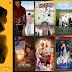 PROGRAMACIÓN JAPONESA DEL 58º GOLDEN HORSE FILM FESTIVAL