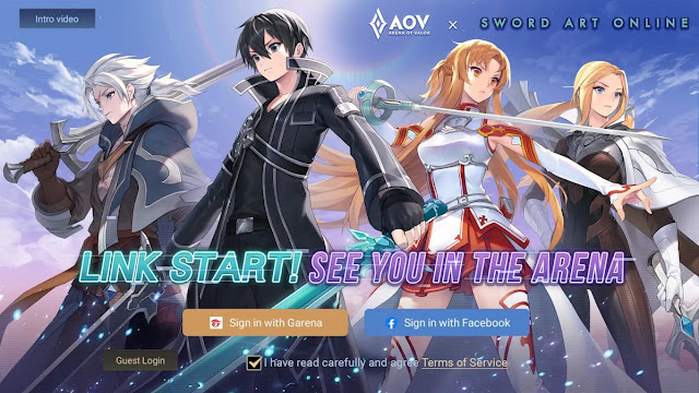 garena-aov-hack-mod-for-android