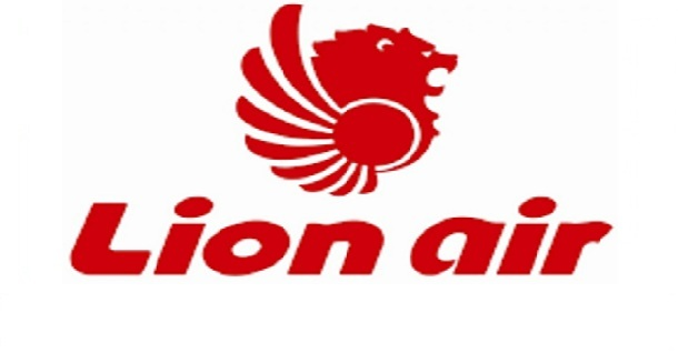 Lion Air GROUP Bulan Mei 2021