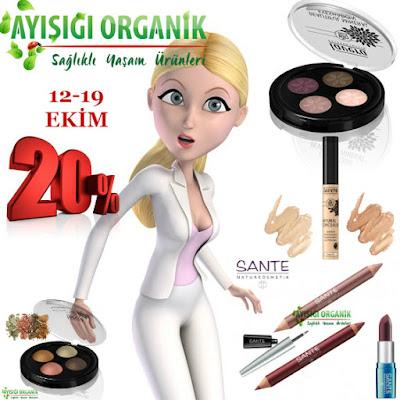 organik-kozmetik-urunleri-indirimi