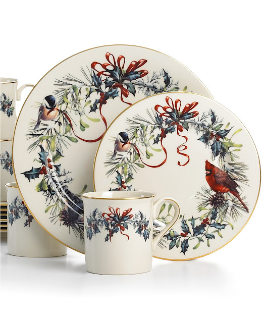 https://go.skimresources.com?id=120386X1586541&xs=1&url=https%3A%2F%2Fwww.macys.com%2Fshop%2Fproduct%2Flenox-winter-greetings-12-pc.-dinnerware-set-service-for-4%3FID%3D129777%26CategoryID%3D53630%23fn%3Dsp%253D1%2526spc%253D1%2526ruleId%253D78%2526kws%253Dlenox%2526reg%253B%2520winter%2520greetings%2526reg%253B%252012-piece%2520dinnerware%2520set%2526searchPass%253DallMultiMatchWithSpelling%2526slotId%253D1