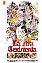 La otra Cenicienta (1977)
