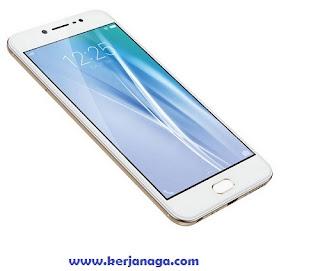 Harga Hp Vivo V5 Dan Review Smartphone Terbaru - Update Hari Ini 2020