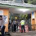 Penyerang Wakapolres Karanganyar Mantan Napi Teroris