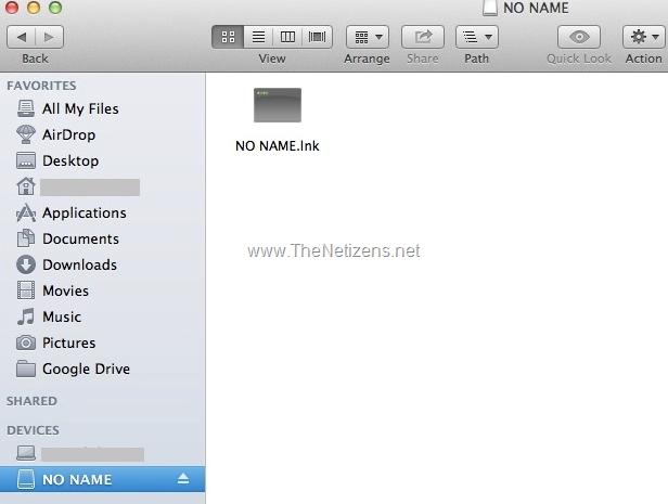 [Image: usb_drive_shortcut_virus_3_mac5.png]