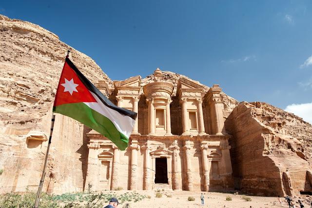 http://fotoblog.interfolio.pl/2020/07/jordania-de-best.html