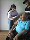 Valença do Piauí: Aposentado Antônio Diolino, morador da localidade São José morre aos 97 anos