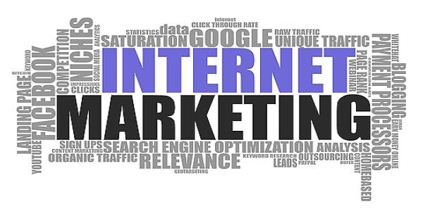 Pengertian Internet Marketing dan Manfaatnya Bagi Palaku Bisnis Online