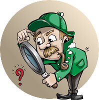 Test de Introducción a la Contabilidad Financiera – Primera Parte