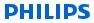 Promoção Philips Apaixonados e de Pernas Pro em Paris. Blog Top da Promoção. #revista #magazine #leitura #notícias #informação #entretenimento #mídia #promoção #sorteio #dicas #DigitalInfluencer #viagem #mãe #DiadasMães #DiadasMaes   #Mae  #Paris #Philips #entrepreneurtips #topdapromocao