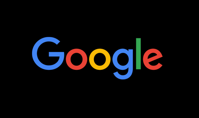 Google will soon step up to the two-factor authentication security