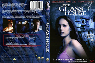 Glass House (2001) part 1