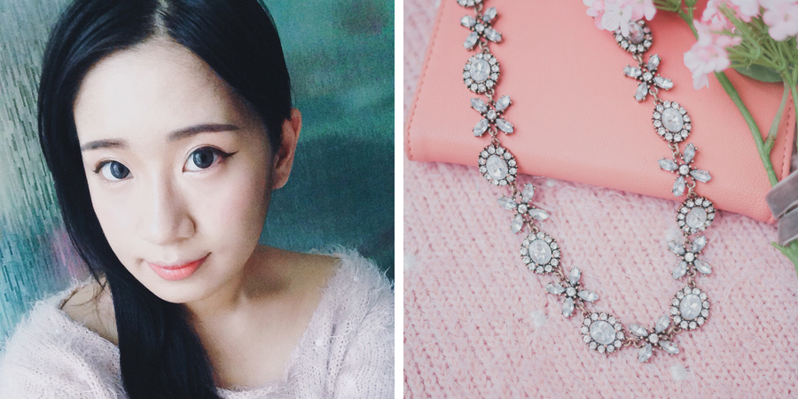 September 2015 photodiary | chainyan.co