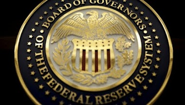 'Covid-19': US Federal Reserve lowers base rate