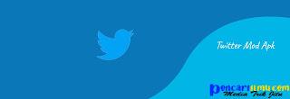 Download Twitter Mod Apk V7.93.2
