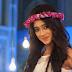 Shocking Twist In Star Plus Show Yeh Rishta Kya Kehlata Hai