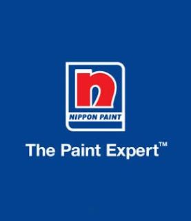 Harga Cat Nippon Paint Malaysia