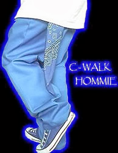 cwalk,holy day, hip hop rap,