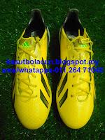 http://kasutbolacun.blogspot.my/2017/02/adidas-f50-adizero-micoach-2-fg_56.html