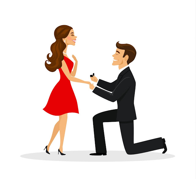 The Boy Who Waited For the Best Diamond Ring | Kids Moral Stories