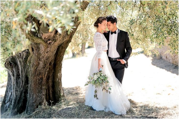 http://www.lisahoshi-photographie.com/2017/05/workshop-mariage-domaine-de-souviou.html#more
