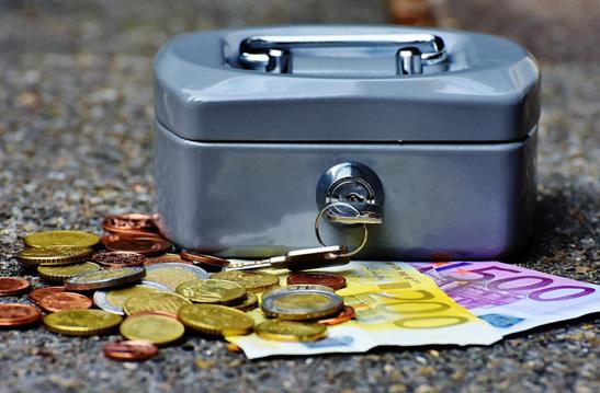 Semua Pasti Bisa Meraih Masa Depan Cerah bersama Investasi Valutas Asing di Aplikasi digibank by DBS