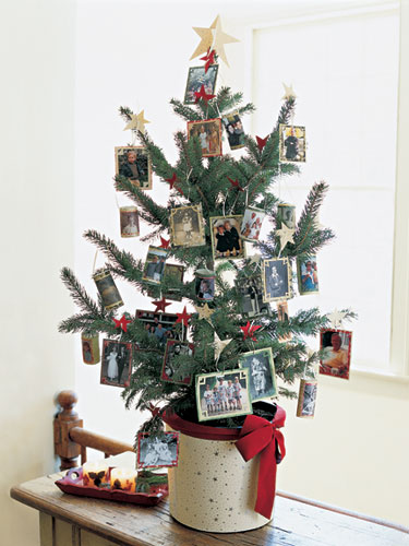 christmas home made hd images free download, merry christmas tree pictures 2017
