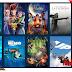 Best Movie FTP Server List All Bangla English Hindi China Movies Ftp Server Link 2021