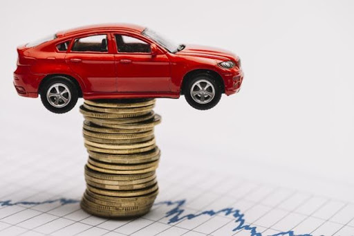 Financial Advice on How to Get Your Car Loan Approved