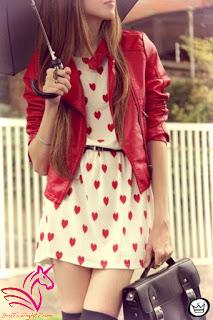 tendências moda 2020, primavera, verão, outono, inverno